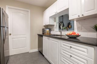 """Photo 11: 314 5765 GLOVER Road in Langley: Langley City Condo for sale in """"College Court"""" : MLS®# R2586061"""