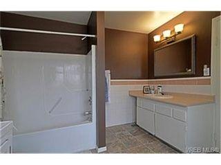 Photo 7: 2589 Graham St in VICTORIA: Vi Hillside House for sale (Victoria)  : MLS®# 458590