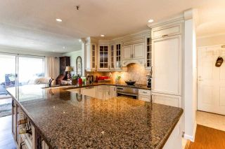 """Photo 6: 13 2150 MARINE Drive in West Vancouver: Dundarave Condo for sale in """"LINCOLN GARDENS"""" : MLS®# R2289242"""