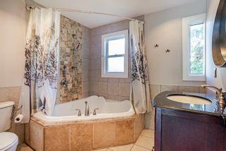 Photo 15: 11707 132 Avenue in Edmonton: Zone 01 House for sale : MLS®# E4263628
