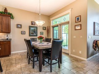 Photo 15: 71 Elgin Estates Hill SE in Calgary: McKenzie Towne Detached for sale : MLS®# A1031075