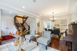 Photo 4: 439 E 46TH Avenue in Vancouver: Fraser VE House for sale (Vancouver East)  : MLS®# R2291804