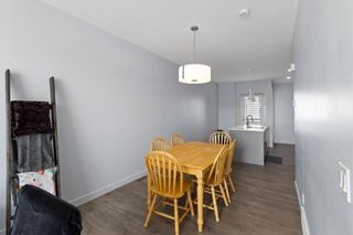 Photo 13: 3529 69 Street NW in Calgary: Bowness Row/Townhouse for sale : MLS®# A1090190