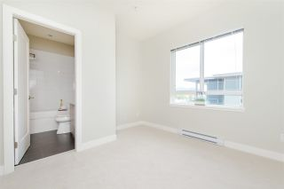 "Photo 18: 504 3090 GLADWIN Road in Abbotsford: Central Abbotsford Condo for sale in ""Hudson's Loft"" : MLS®# R2321252"