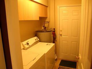 "Photo 38: 6 19160 119TH AVENUE in ""WINDSOR OAKS"": Home for sale : MLS®# V1042277"