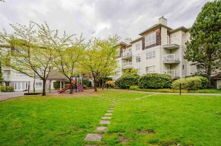 "Photo 25: 309 10188 155 Street in Surrey: Guildford Condo for sale in ""SOMMERSET"" (North Surrey)  : MLS®# R2572891"