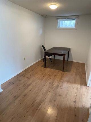 Photo 18: For Sale: 27 Lafayette Boulevard W, Lethbridge, T1K 3Y4 - A1141070
