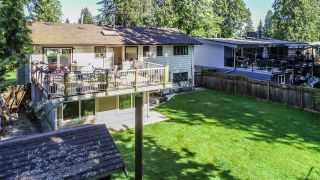 Photo 18: 2793 WILLIAM Avenue in North Vancouver: Lynn Valley House for sale : MLS®# R2271534