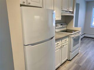Photo 16: 303 11445 41 Avenue in Edmonton: Zone 16 Condo for sale : MLS®# E4225605