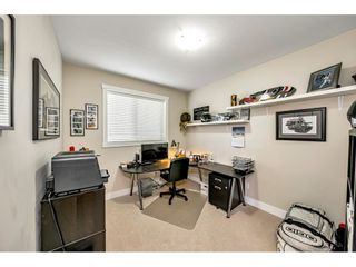 """Photo 15: 23039 GILBERT Drive in Maple Ridge: Silver Valley House for sale in """"STONELEIGH"""" : MLS®# R2537519"""