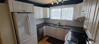 Photo 17: 16 Bernard Way NW in Calgary: Beddington Heights Detached for sale : MLS®# A1107715