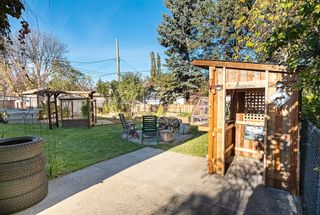 Photo 33: 339 WILLOW Street: Sherwood Park House for sale : MLS®# E4266312