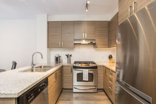 Photo 11: 107 1150 KENSAL Place in Coquitlam: New Horizons Condo for sale : MLS®# R2527521