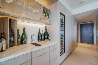 Photo 7: 6003 1151 W GEORGIA Street in Vancouver: Coal Harbour Condo for sale (Vancouver West)  : MLS®# R2579183