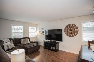 Photo 12: 327 Applewood Cres in : Na South Nanaimo House for sale (Nanaimo)  : MLS®# 863652