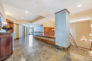 Photo 6: 111 845 Dunsmuir Rd in : Es Old Esquimalt Condo for sale (Esquimalt)  : MLS®# 866837
