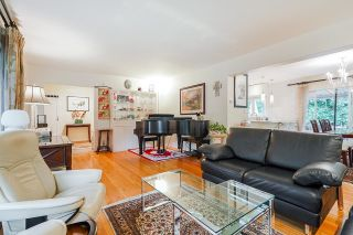Photo 4: 5951 DUNBAR Street in Vancouver: Southlands House for sale (Vancouver West)  : MLS®# R2611328