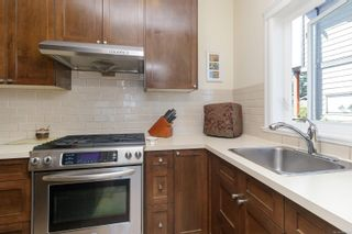 Photo 16: 321 Greenmansions Pl in : La Mill Hill House for sale (Langford)  : MLS®# 883244