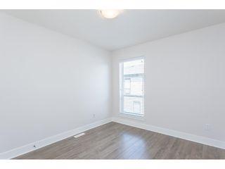 "Photo 27: 50 15688 28 Avenue in Surrey: Grandview Surrey Townhouse for sale in ""SAKURA"" (South Surrey White Rock)  : MLS®# R2600658"