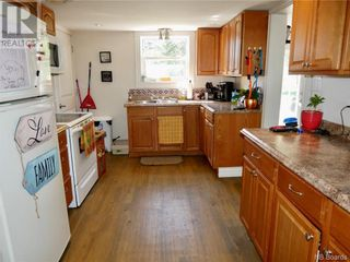 Photo 9: 13 Bates Road in Beaver Harbour: House for sale : MLS®# NB058293