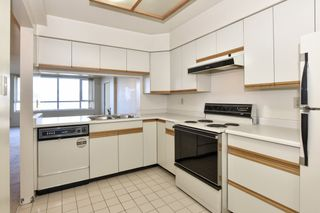 "Photo 17: 1005 6055 NELSON Avenue in Burnaby: Forest Glen BS Condo for sale in ""La Mirage II"" (Burnaby South)  : MLS®# R2529791"