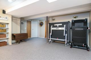 Photo 19: 109 Greendell Avenue in Winnipeg: Residential for sale (2C)  : MLS®# 202000545
