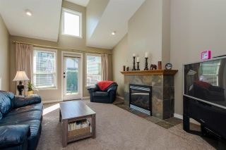 Photo 6: 20 46225 RANCHERO Drive in Sardis: Sardis East Vedder Rd Townhouse for sale : MLS®# R2321826