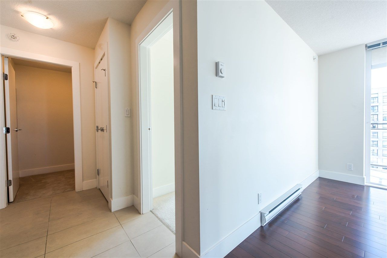 """Photo 13: Photos: 2901 888 HOMER Street in Vancouver: Downtown VW Condo for sale in """"Biasley"""" (Vancouver West)  : MLS®# R2010144"""