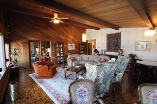 Photo 25: 1343 Deodar Road in Scotch Ceek: North Shuswap House for sale (Shuswap)  : MLS®# 10129735