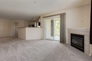 Photo 10: 5301 5500 SOMERVALE Court SW in Calgary: Somerset Apartment for sale : MLS®# C4256028