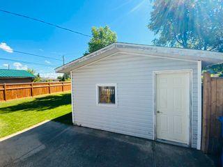 Photo 25: 3915 53A Street: Wetaskiwin House for sale : MLS®# E4251216