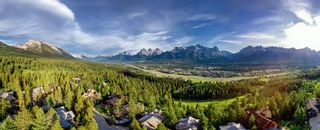 Photo 6: 26 Juniper Ridge: Canmore Residential for sale : MLS®# A1010283