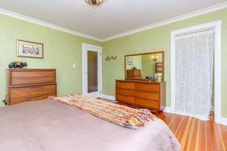 Photo 32: 801 Trunk Rd in : Du East Duncan House for sale (Duncan)  : MLS®# 865679