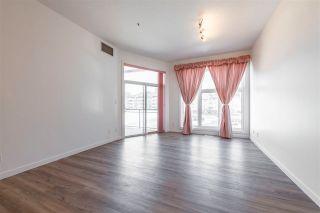 Photo 20: 311 10147 112 Street in Edmonton: Zone 12 Condo for sale : MLS®# E4238427