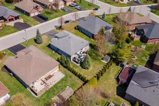 Photo 1: 22 Iroquois Avenue in Brighton: House for sale : MLS®# 40104046