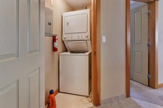 Photo 25: 208 1160 Railway Avenue: Canmore Apartment for sale : MLS®# A1101604