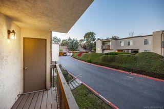 Photo 15: OCEANSIDE Condo for sale : 1 bedrooms : 432 Edgehill Ln #14