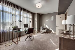 Photo 17: 2 VALOUR Circle SW in Calgary: Currie Barracks Row/Townhouse for sale : MLS®# A1072118