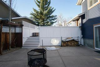 Photo 31: 208 Strathcona Mews SW in Calgary: Strathcona Park Detached for sale : MLS®# A1094826