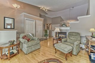 Photo 10: 59 Scotia Landing NW in Calgary: Scenic Acres Semi Detached for sale : MLS®# A1119656