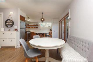 Photo 10: 1 727 Linden Ave in VICTORIA: Vi Fairfield West Condo for sale (Victoria)  : MLS®# 840554