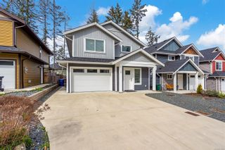 Photo 10: 528 Steeves Rd in : Na South Nanaimo House for sale (Nanaimo)  : MLS®# 871935