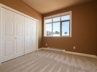 Photo 15: 204 866 Goldstream Ave in : La Langford Proper Condo for sale (Langford)  : MLS®# 853615