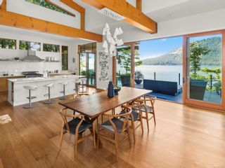 Photo 12: 702 Lands End Rd in : NS Lands End House for sale (North Saanich)  : MLS®# 876592