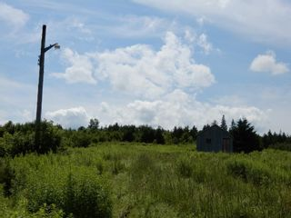 Photo 14: 299 New Lairg Road in New Lairg: 108-Rural Pictou County Vacant Land for sale (Northern Region)  : MLS®# 202117815