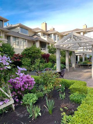 """Photo 16: 305 3766 W 7TH Avenue in Vancouver: Point Grey Condo for sale in """"THE CUMBERLAND"""" (Vancouver West)  : MLS®# R2583728"""