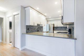 """Photo 12: 1 7307 MONTECITO Drive in Burnaby: Montecito Townhouse for sale in """"VILLA MONTECITO"""" (Burnaby North)  : MLS®# R2588844"""
