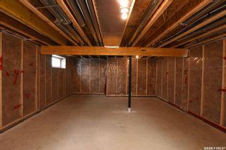 Photo 29: 2829 Ridgway Avenue in Regina: Hawkstone Residential for sale : MLS®# SK785406