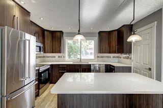Photo 2: 4604 Maryvale Drive NE in Calgary: Marlborough Detached for sale : MLS®# A1090414