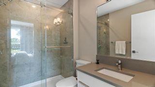 Photo 16: 205 1460 Pandora Ave in : Vi Fernwood Condo for sale (Victoria)  : MLS®# 875736